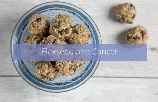 Flax News Contenthealthy Flax